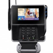 VeriFone-MX-915-Image-200×300