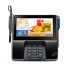 VeriFone – MX925
