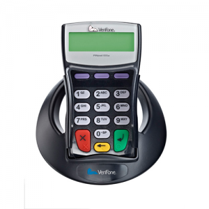 VeriFone-PINpad-1000SE