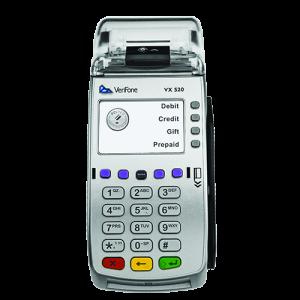 VeriFone-VX-520-Image
