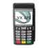 VeriFone – VX675