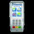 VeriFone – VX680
