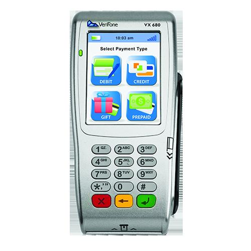 VeriFone-VX-680-Image
