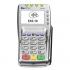 VeriFone – VX805