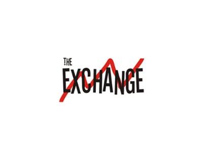 Drink Exchange