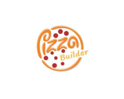 Pizza Builder