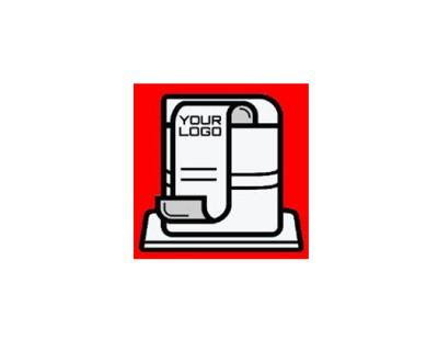 Print Your Logo