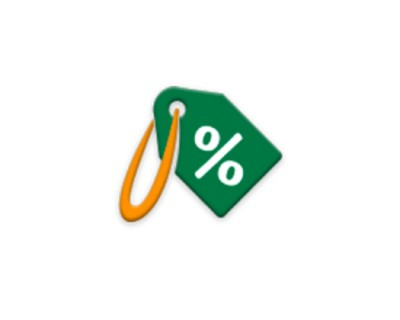 Smart Discounts & More