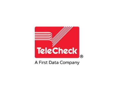 TeleCheck