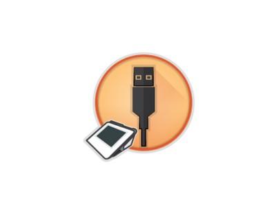USB Pay Display