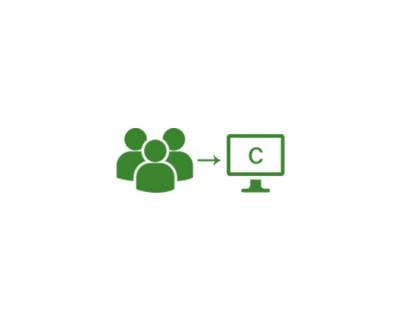 XLS Uploader for 'Customer Lists'